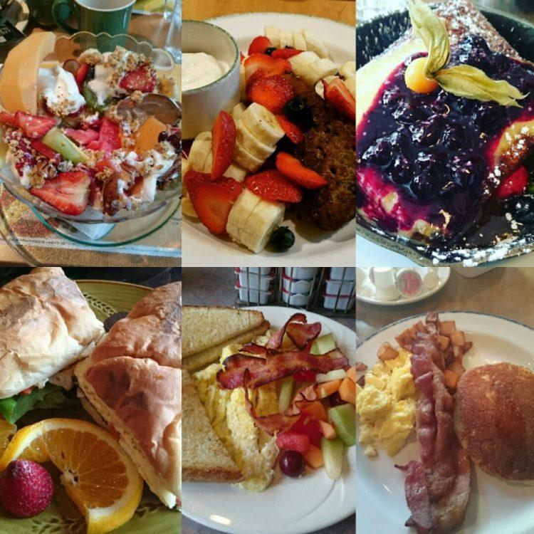 Canada_ontbijt