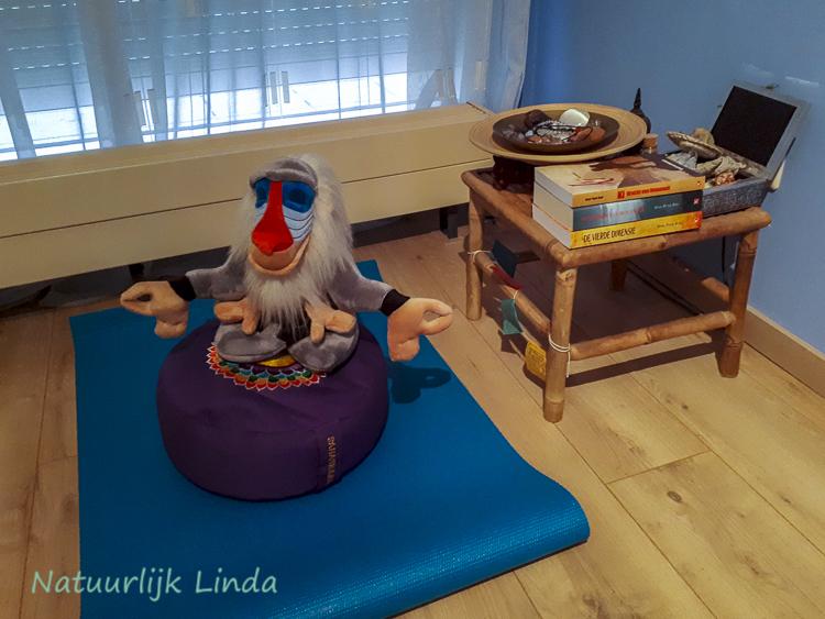 Tips voor mediteren