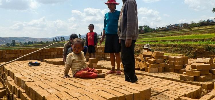 Duurzaam mensen helpen met Lendahand crowdfunding