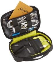 Thule Subterra Powershuttle accessoire op reis
