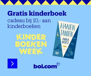 Kinderboekenweek bol.com