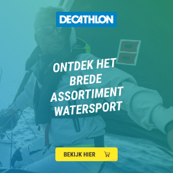 Watersport Decathlon