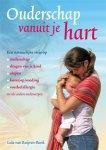 Boek: Ouderschap vanuit je hart