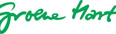 Lekker Ritme in het Groene Hart