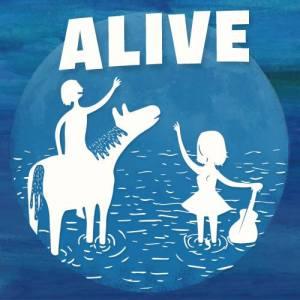 Billede: Alive Festival