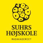 Suhrs Højskole