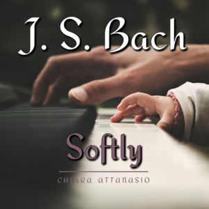 Bach Softly