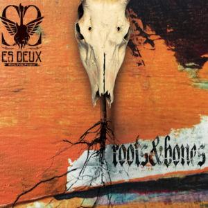 Roots & Bones