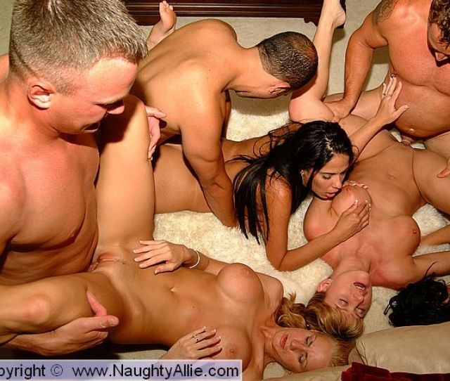 Sex Stories And Group Fucking Free Porn Videos