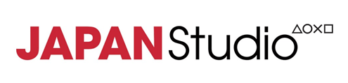 Logo SIE Japan Studio