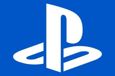 Histoire PlayStation