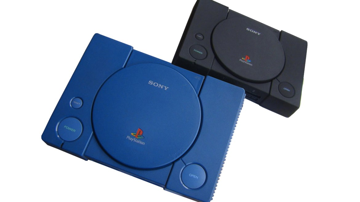 PlayStation Editions Spéciales