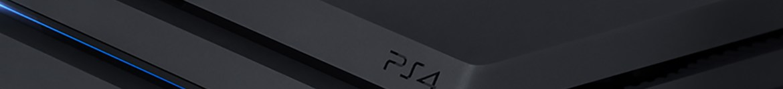 2016 - PlayStation 4 Pro