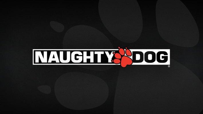 Naughty Dog Jour Bagel Nouveaux Contrats