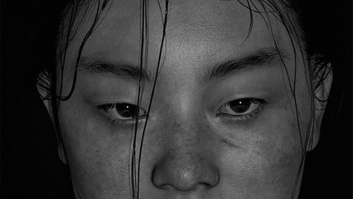 Nouvel Artwork Impressionnant de The Last Of Us Part II