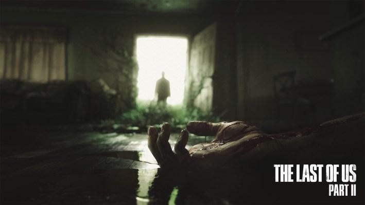 C'est officiel, les cinématiques de The Last Of Us Part II ont été tournées !