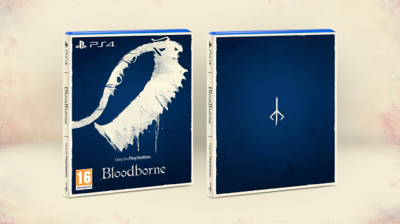 Only-On-PlayStation-Bloodborne