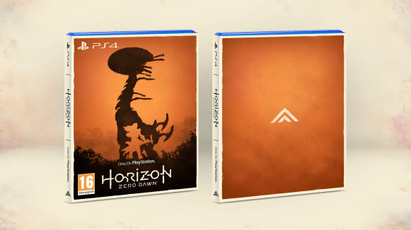 Only-On-PlayStation-Horizon-Zero-Dawn