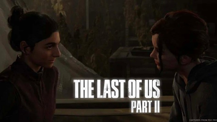 Vers une IA plus intelligente et utile dans The Last Of Us Part II