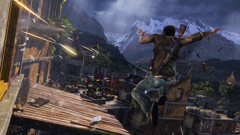 uncharted-2-scène-action