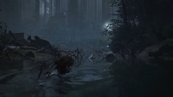 State of Play TLOU 2 09