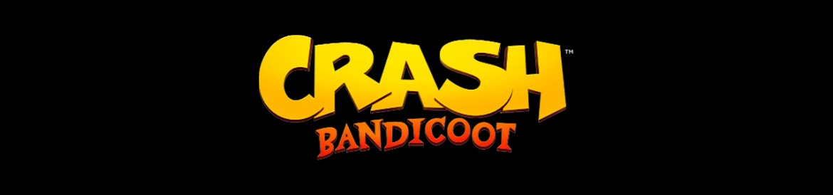 Prochain Jeu Naughty Dog Crash Bandicoot