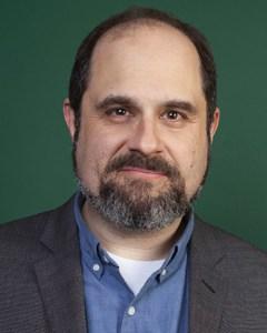 Craig Mazin, Producteur et Scénariste