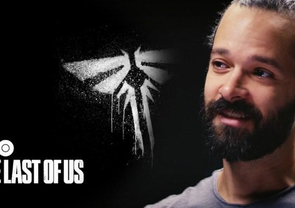 The Last Of Us HBO Infos Neil Druckmann