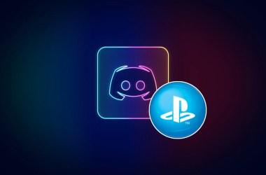 Partenariat PlayStation et Discord