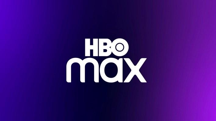 HBO Max Europe 26 Octobre
