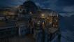 screenshot-uncharted-4-013
