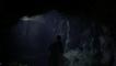 screenshot-uncharted-4-043