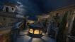 screenshot-uncharted-4-012