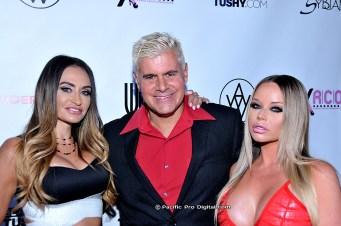 XRCO Awards Show 2016 - Porno Dan