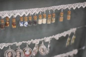POPO's korut (2)