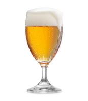 , W hiszpańskim barze – napoje