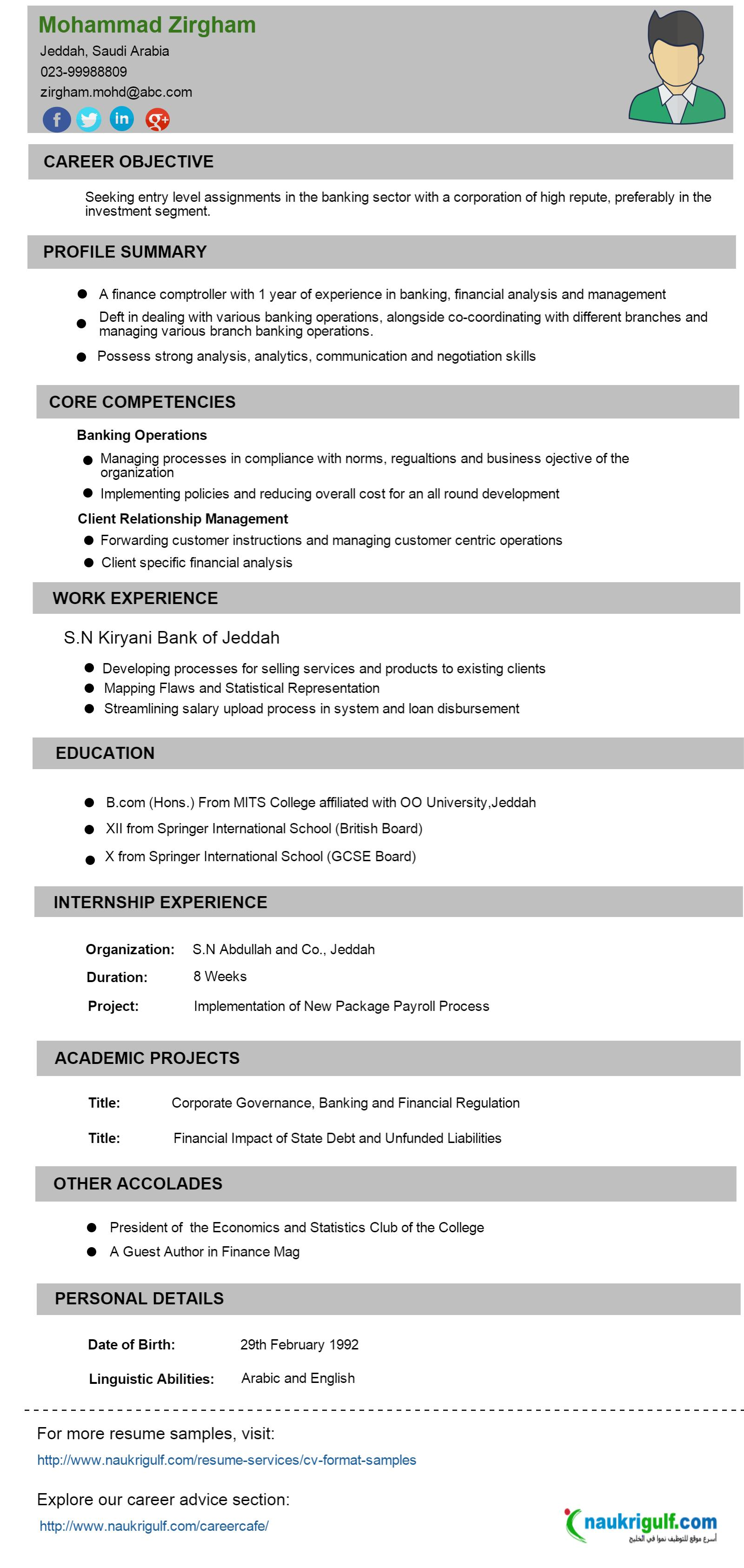 banking resume sles retail sales associate job description resume