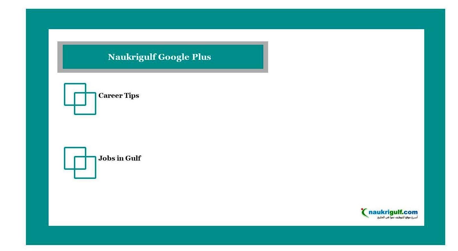 naukri resume writing tips naukri resume writing service review