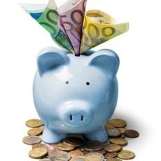 Dossier Spécial économie des clubs en championnat de France amateur