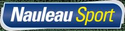 Nauleau Sport