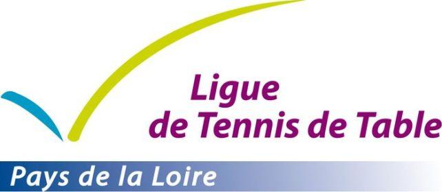 Ligue TT Pays de la Loire