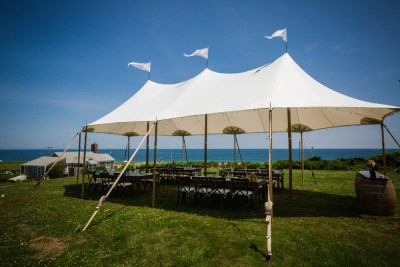 Nauset Beach Inn Functions