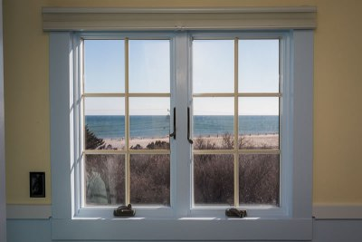 Nauset Beach Inn Views