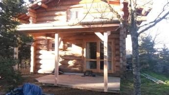 fabricant terrasse bois mende