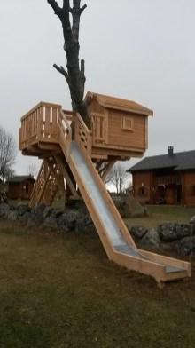 cabane en bois sur mesure st paulien