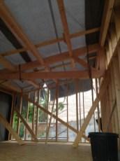 constructeur ossature bois en lozère