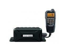 VHF Marine Icom IC-M400BB