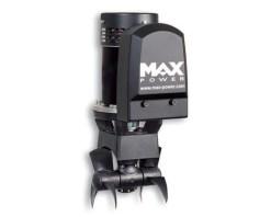 Max Power CT165