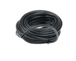 cable de mat b&g