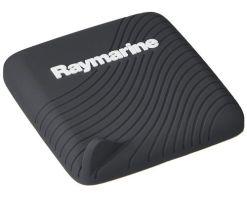 raymarine cache soleil i60 i50 i70 p70